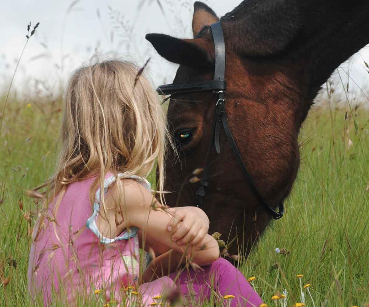 fattoriamo-bimba-cavallo