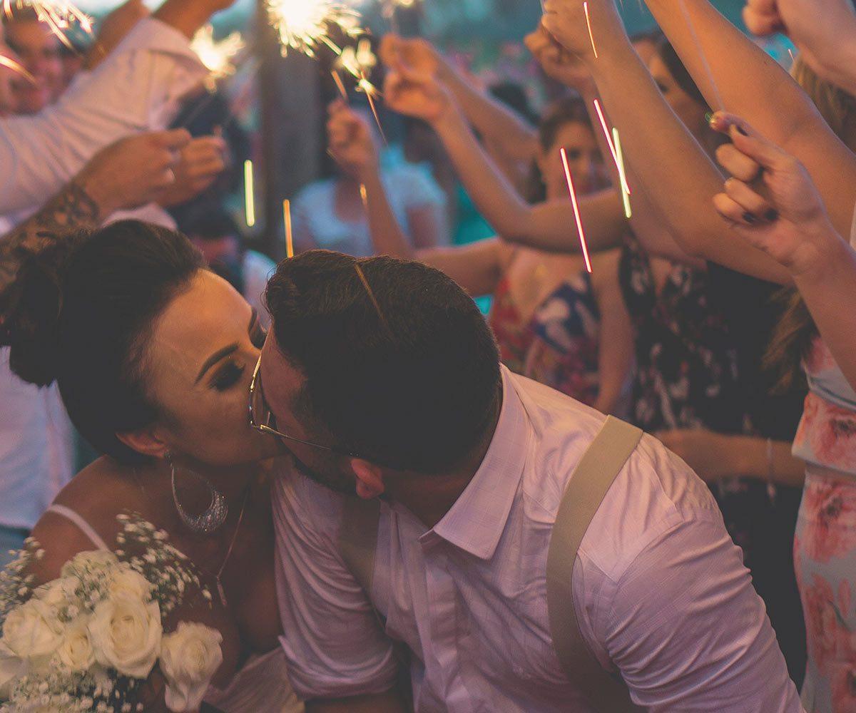 podere-lesignano-matrimonio