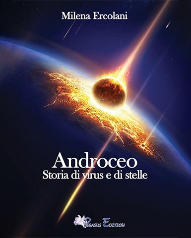 androceo-milena